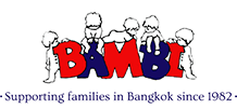 Bangkok Mothers & Babies International