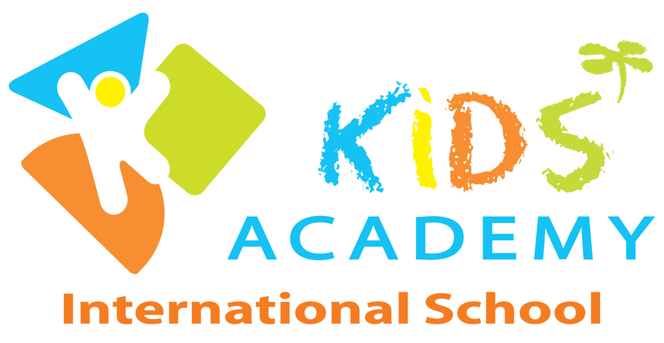 Kids' Academy International School, Discovery Campus