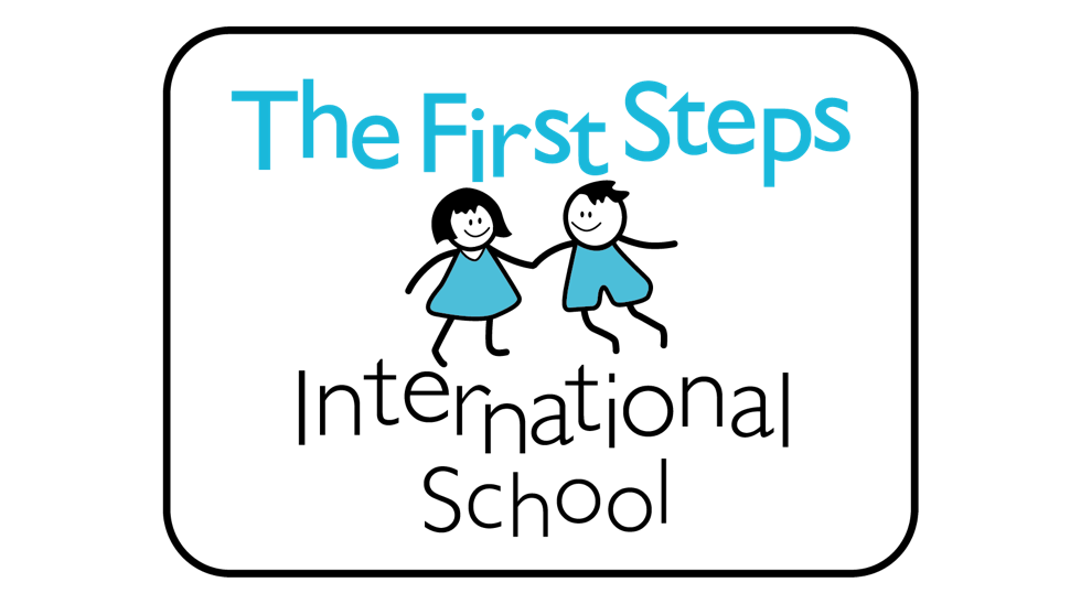 First Steps International Preschool