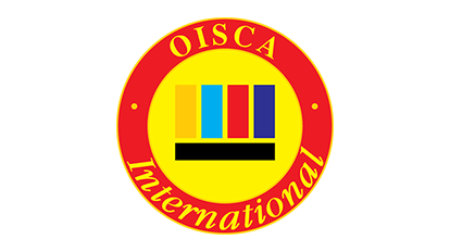 OISCA International Kindergarten Playgroup