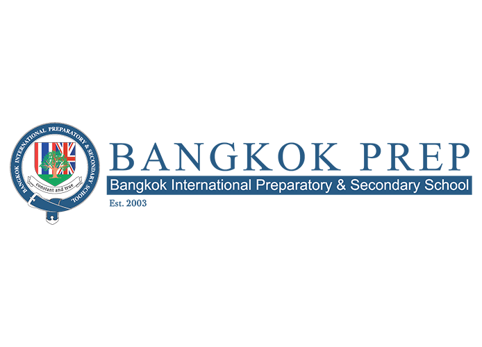 The Bangkok Prep Playgroup