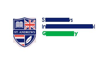 St. Andrews International School – Green Valley, Rayong Campus