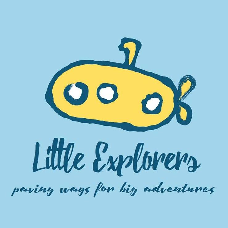 Little Explorers' Developmental Playgroup