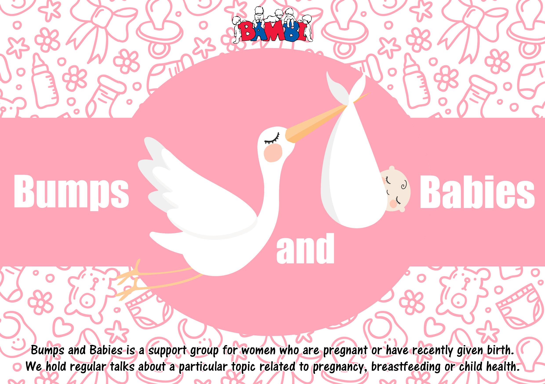 Bumps & Babies (Sukhumvit)