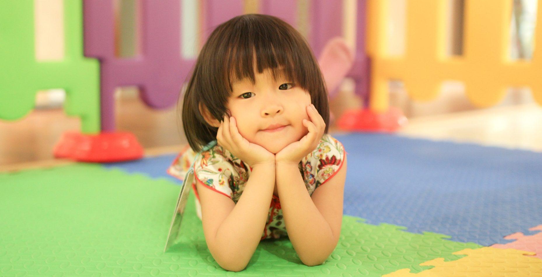 Raising Third Culture Kids (TCKs)