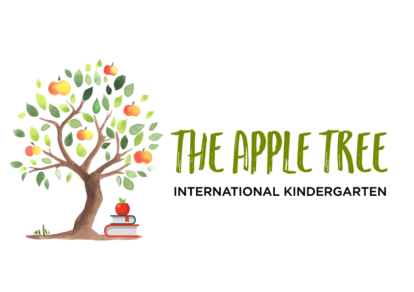 The Apple Tree International Kindergarten Playgroup