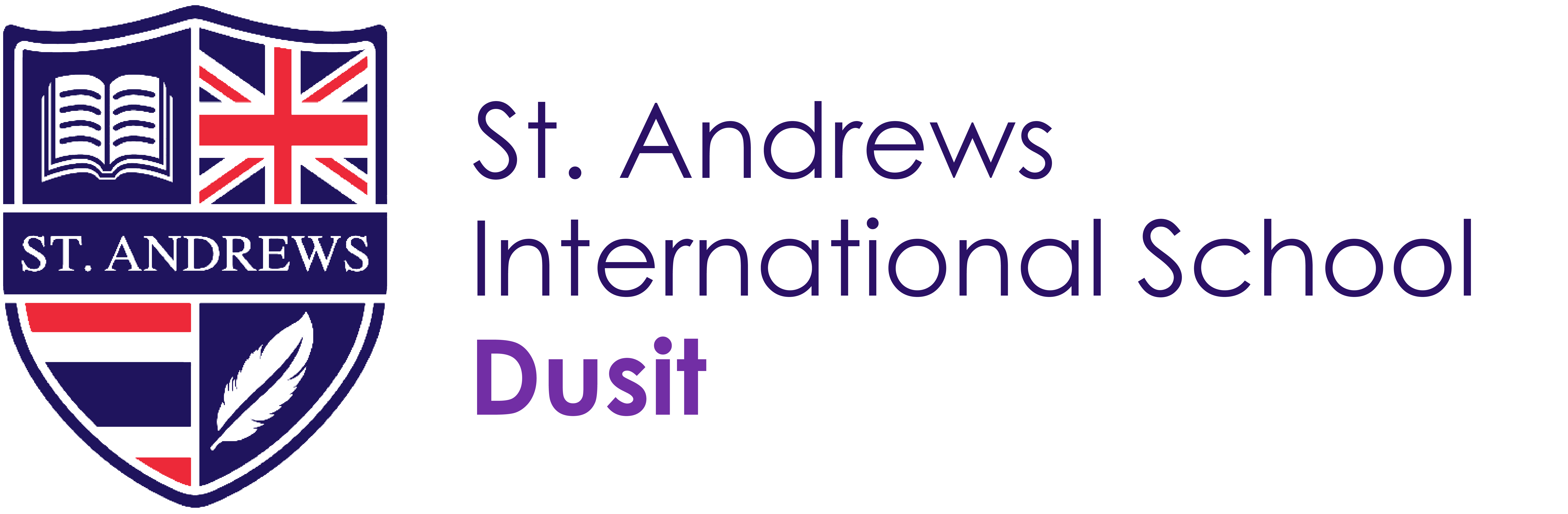 St. Andrews International School – Dusit