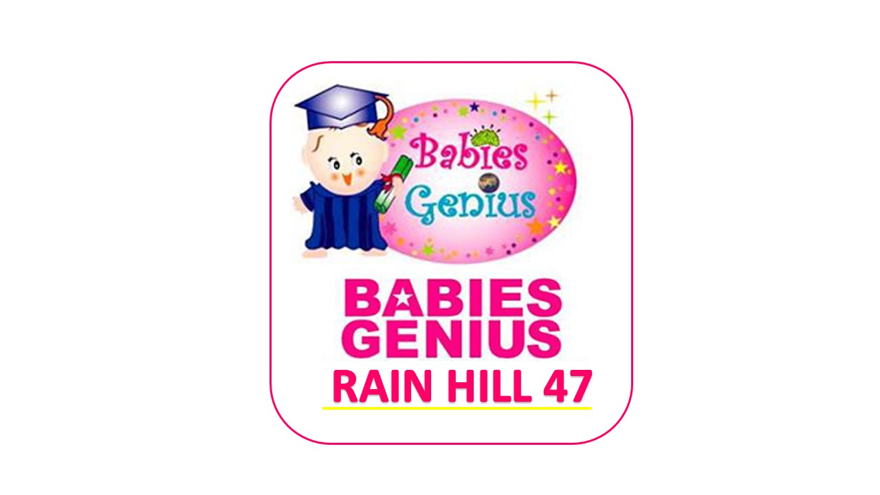 Babies Genius Sukhumvit 47  (@Rain Hill Community Mall).