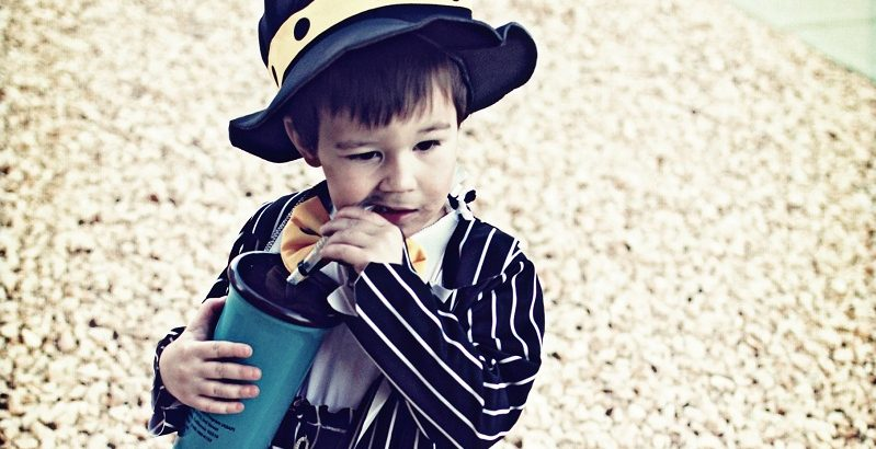 Tips and Tricks to Make Halloween a Special Day