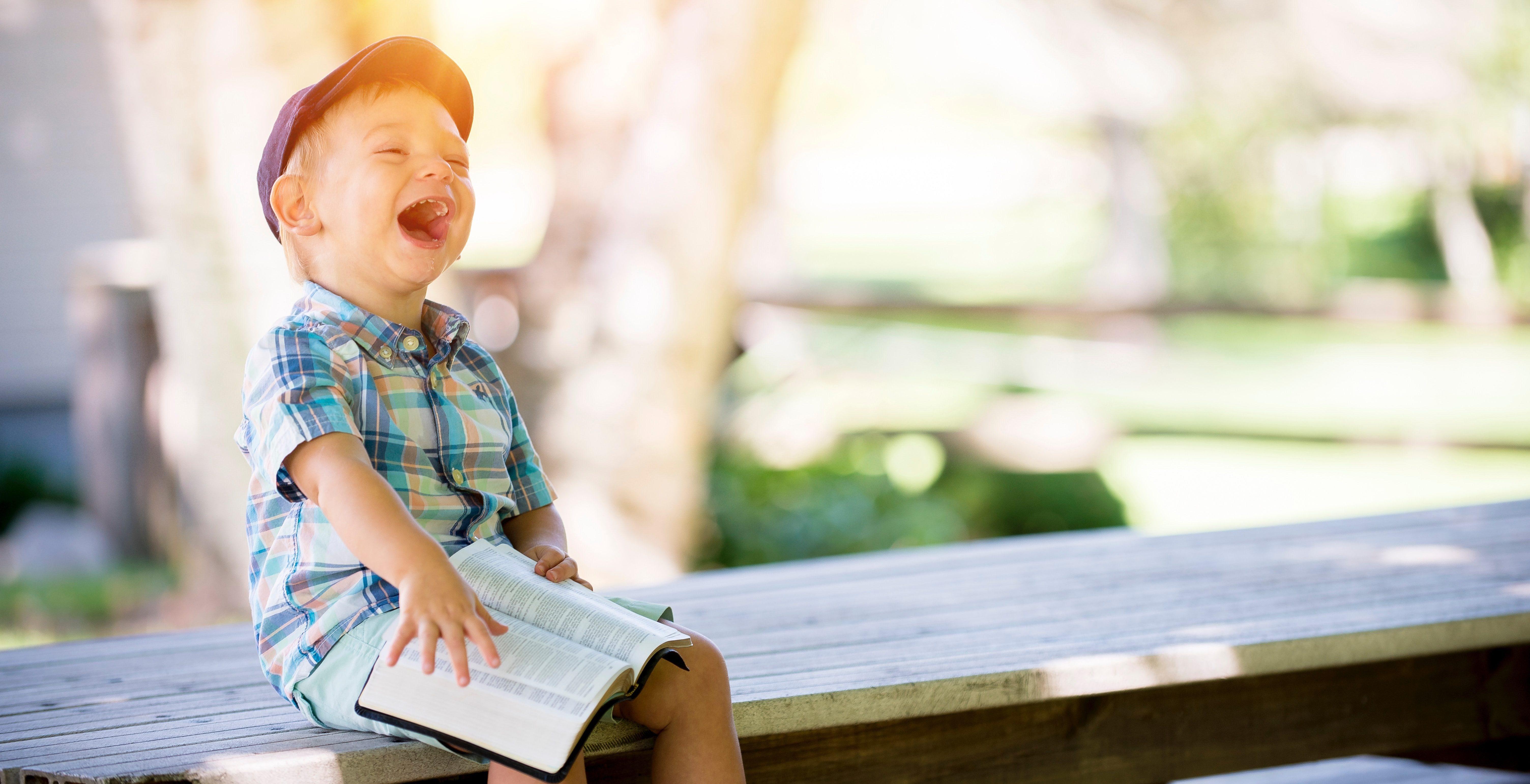 Raising Empathetic Children