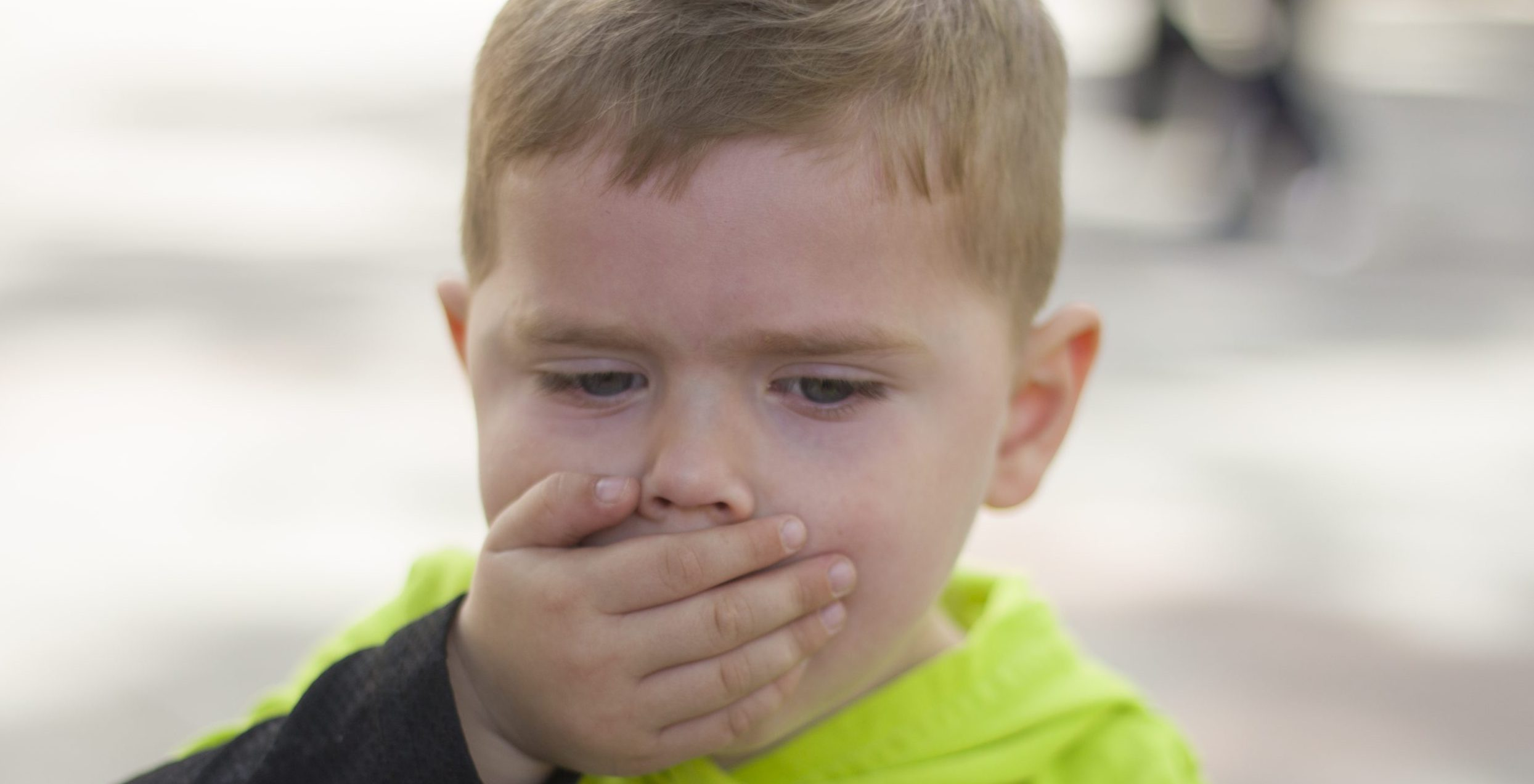 Asthma in Children: What Concerned Parents Should Know