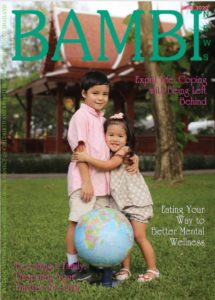 BAMBI News June 2020