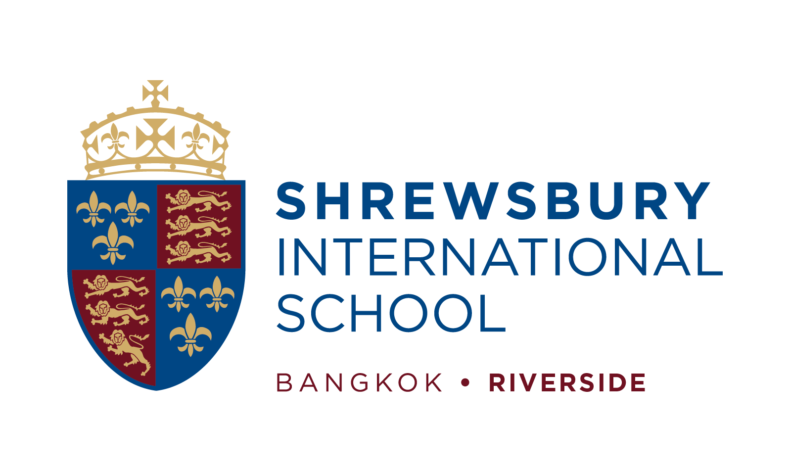 Shrewsbury Stars @ Shrewsbury International School Bangkok Riverside
