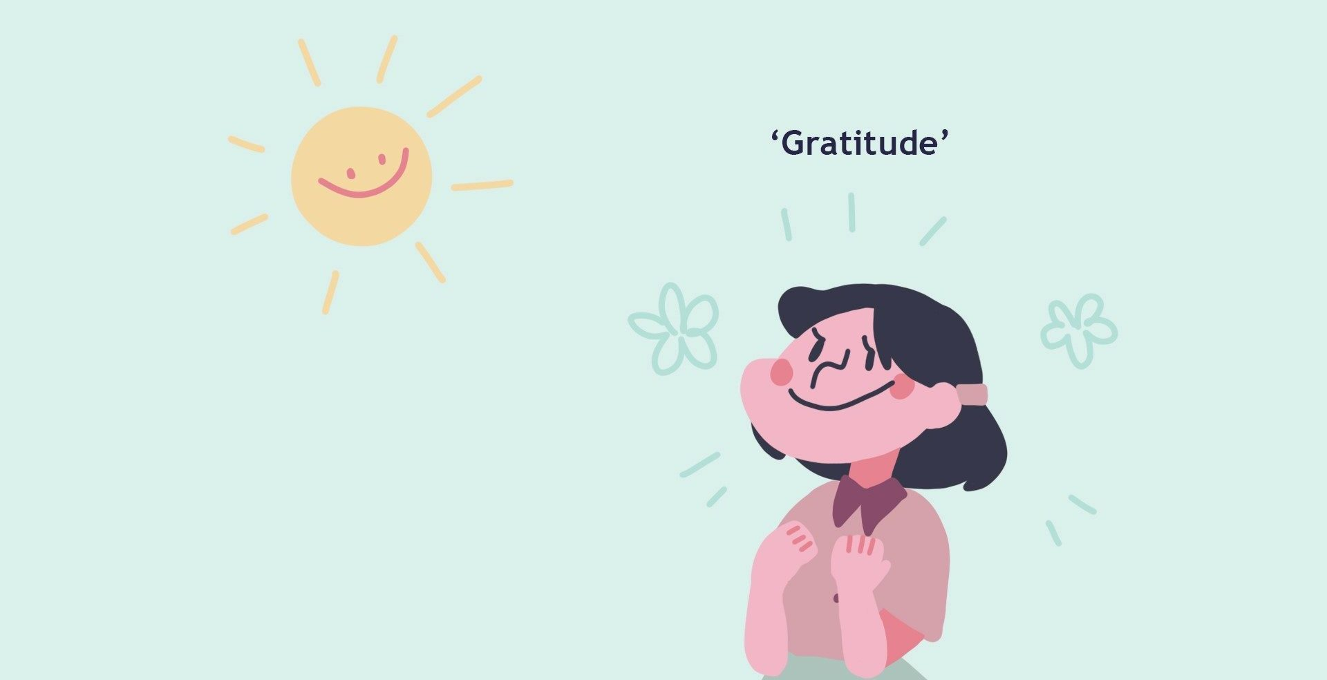 Everyday Ways To Teach Your Kids Gratitude