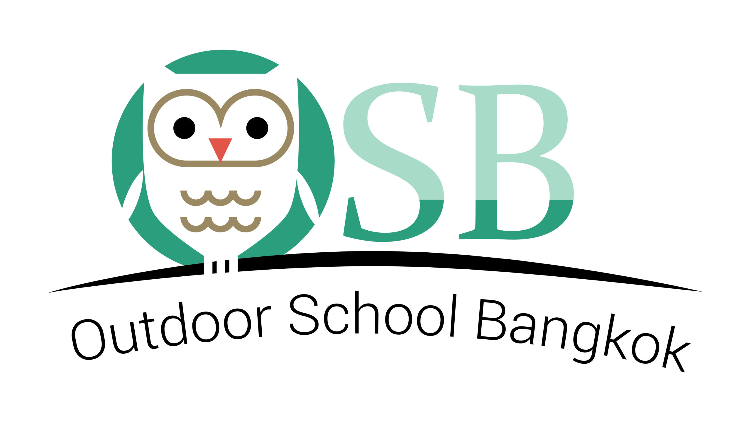 Outdoor School Bangkok