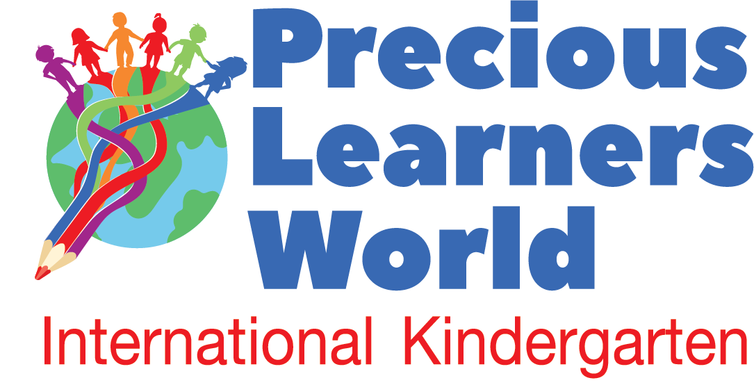 Precious Learners World Nursery and Kindergarten