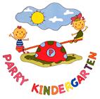 Parry Kindergarten