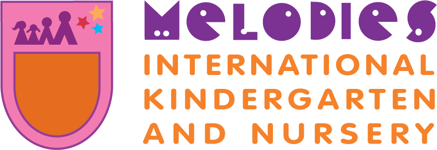 Melodies International Kindergarten