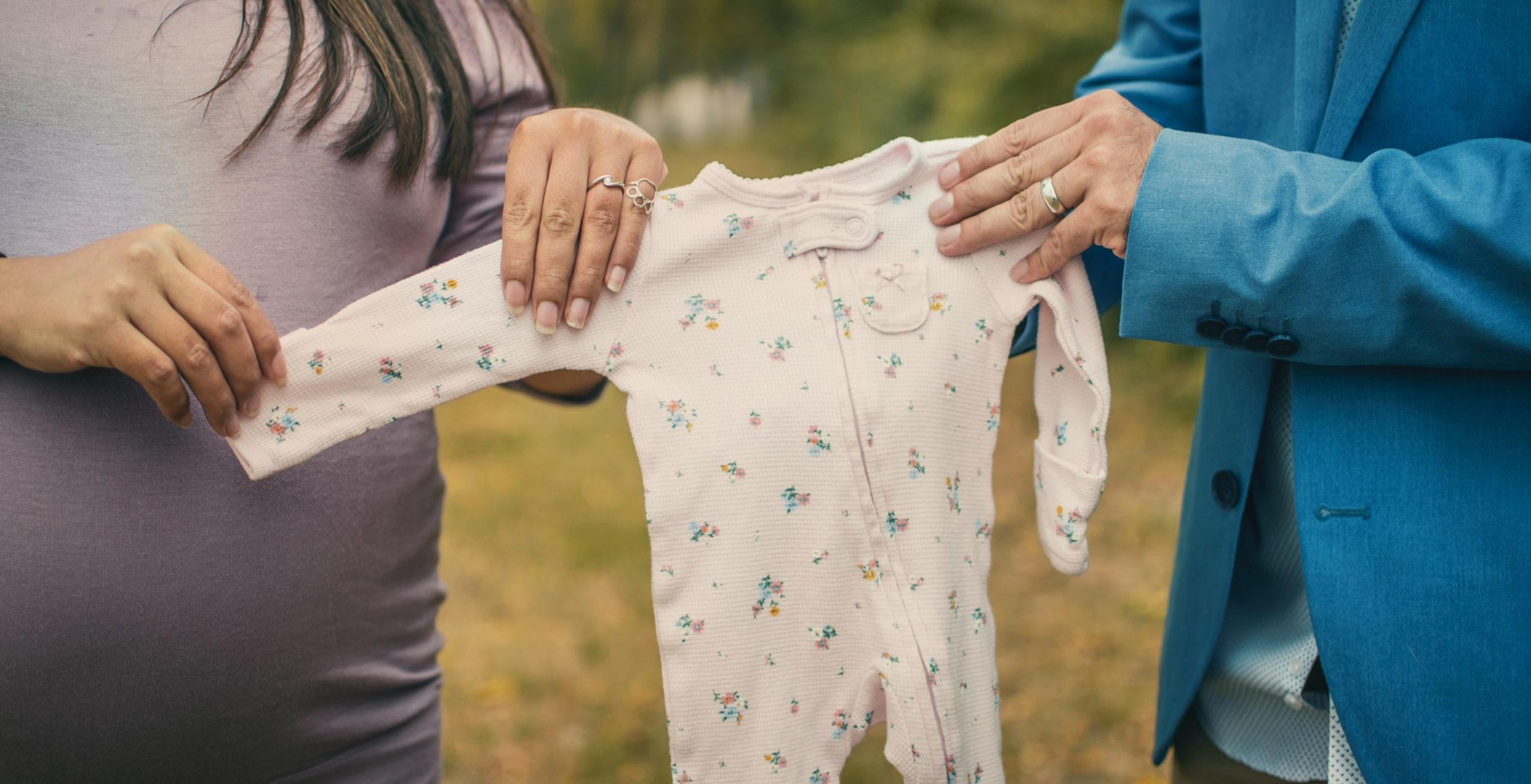 Transitioning to Parenthood: Maintaining Relationship Satisfaction
