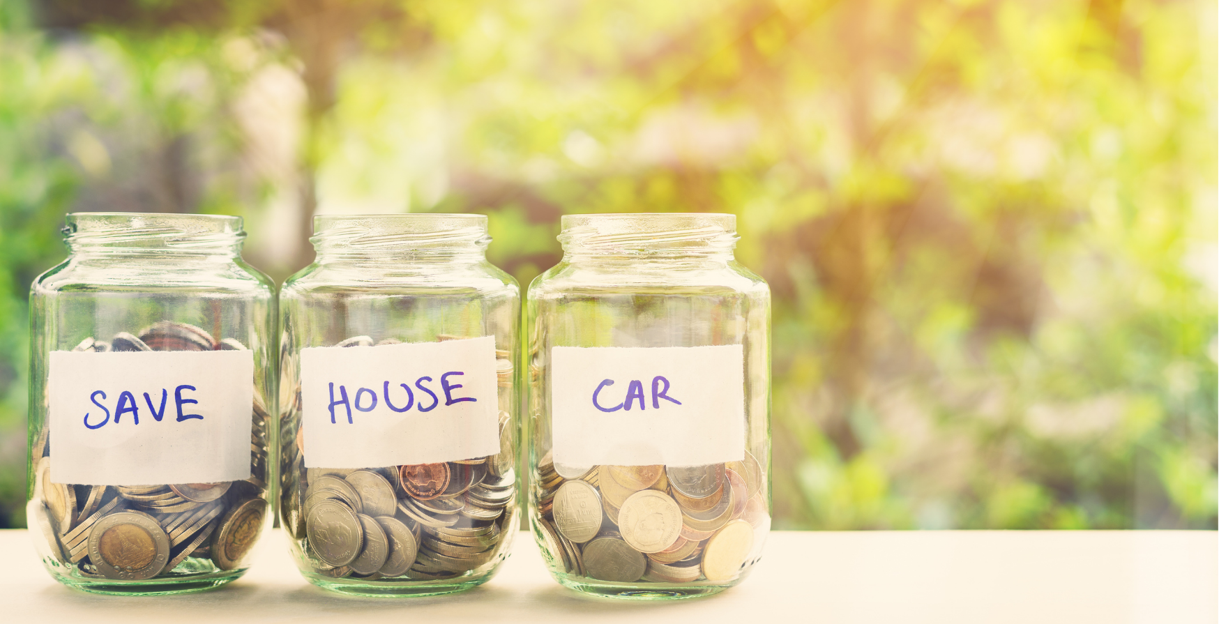 Budgeting for Busy Parents