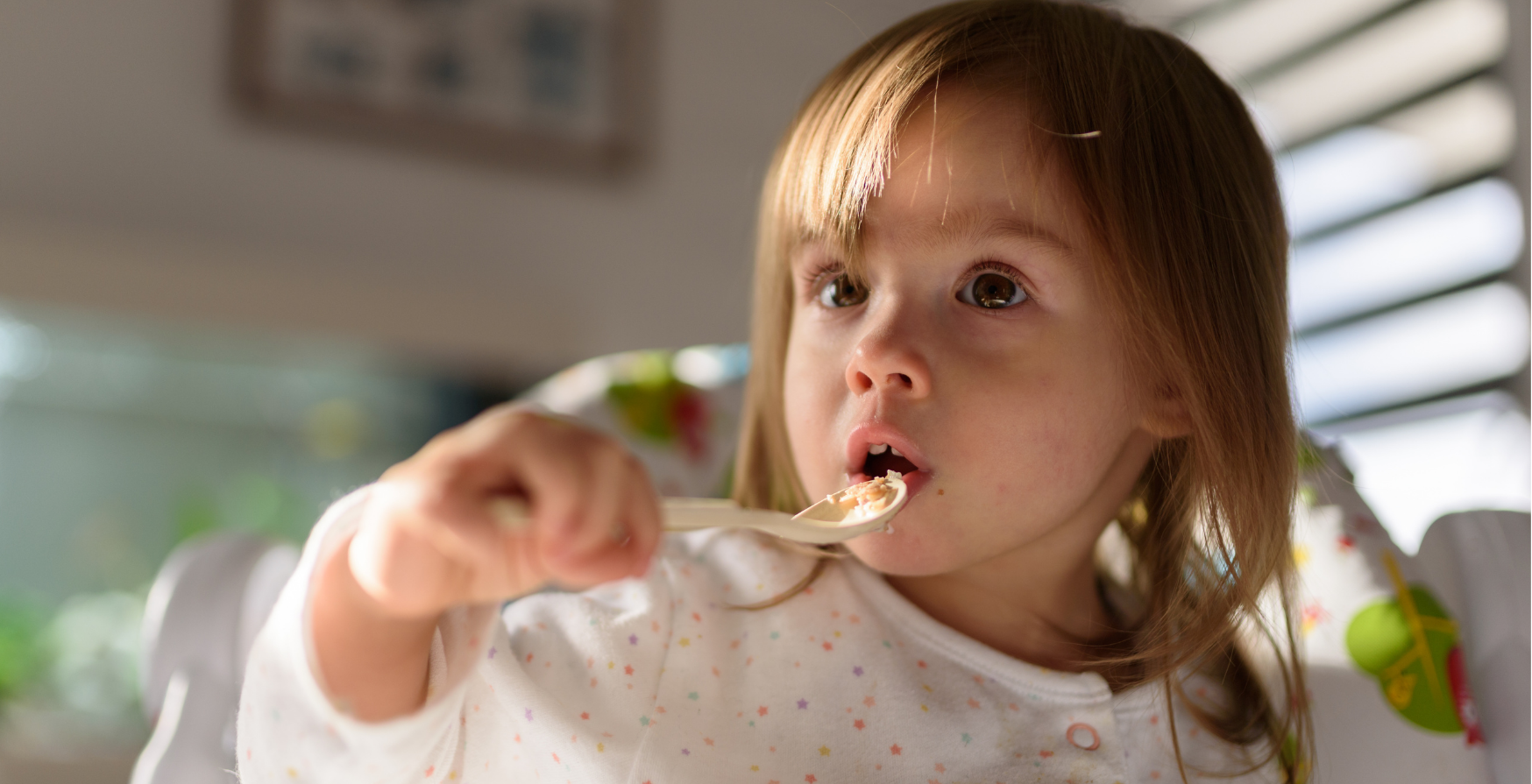 How To Prevent Picky Eating Habits in Kids